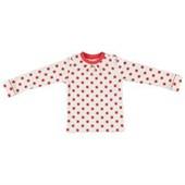Baby&Kids Sweatshirt Beyaz 2 Yaş 29472285