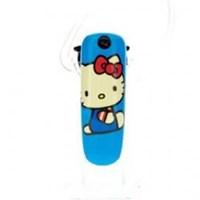 Earloomz Bluetooth Kulaklık (Portrait Hello Kitty)