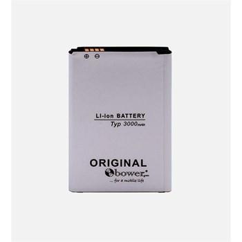 LG G3 Original Bower Bataryası