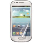 Isy Samsung Galaxy S3 Mini ISG 1300 Ekran Koruyucu