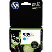 HP C2P24AE (935XL)