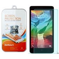 Zenfone 5 Kırılmaz Cam Ekran Koruyucu
