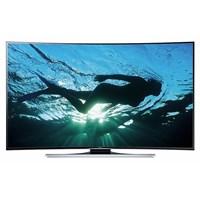 Samsung 65HU8290 LED TV