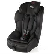 Baby&Plus Master Isofix Oto koltuğu