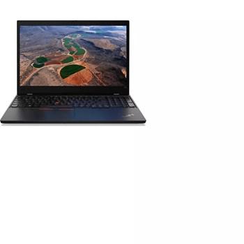 Lenovo ThinkPad L15 20U7001YTXH7 AMD Ryzen 7 4750U 16GB Ram 1TB SSD Freedos 15.6 inç Laptop - Notebook