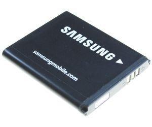 Samsung J700 Batarya