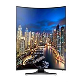 Samsung UE-65HU7200 Curved LED TV