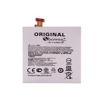 Asus Zenfone 5 Original Bower Batarya
