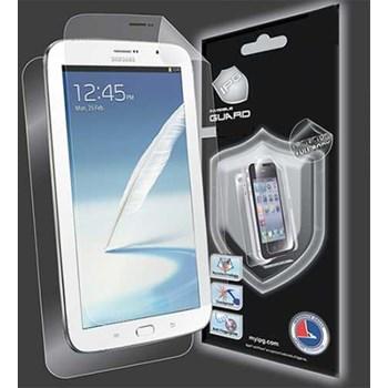 IPG Samsung Galaxy Tab 3 8.0 Görünmez Tam Kaplama