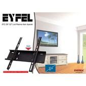 Eyfel EF2