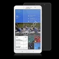 Samsung Galaxy Tab Pro 8.4'' T320 / T321 Ekran Koruyucu Film 3 Adet