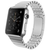 Apple Watch MJ472TU/A 42 mm