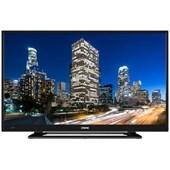 Altus AL40L5531 LED TV