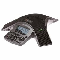 Polycom SoundStation IP5000 SIP