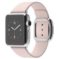 Apple Watch MJ392TU/A 38 mm