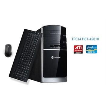 Technopc H81-45810