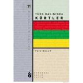 Türk Basınında Kürtler (ISBN: 9789756525968)
