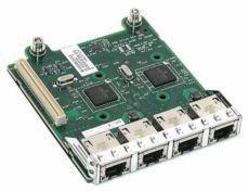 DELL Broadcom 5720 QP 1Gb Network BROADCOM-5720-QP