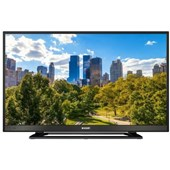 Arçelik A32L4511 LED TV