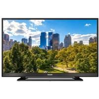 Arçelik A32L4511 LED TV