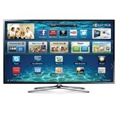 Samsung 40H6470 LED TV