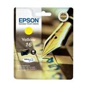 Epson T162440 Kartuş