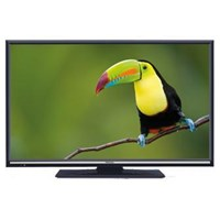 Regal 40R6015 LED TV