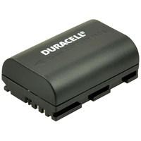Duracell Dr9943 Lp-E6 Batarya