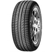 Michelin 245/45 R17 99W