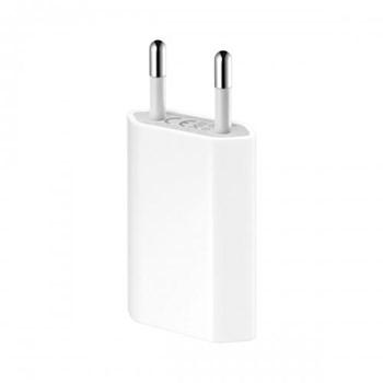 Apple USB Power Adaptör MB707ZM/B