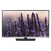 Samsung 40H5090 LED TV