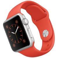 Apple Watch MLCF2TU/A 38 mm