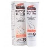 Palmers Bottom Butter With Vitamin D 125G Vitamin Dli Pisik Kremi - Bx_Plm 29197447