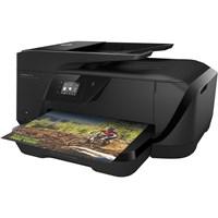 HP Officejet 7510 G3J47A