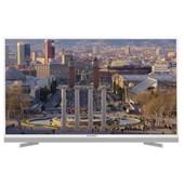Arçelik A48-LW-9486 LED TV