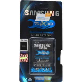 Samsung S8500 Batarya