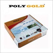 POLYGOLD PG-782