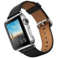 Apple Watch MLE62TU/A 38 mm