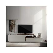 Serhat Mobilya Modern Tv Sehpası