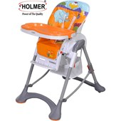 Holmer Kids High Tech Maxi Comfort Mama Sandalyesi