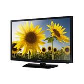 Samsung LTD310EW LED TV