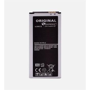 Samsung Galaxy Korea Note 4 Original Batarya