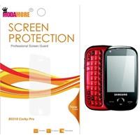 Samsung Corby Pro Ekran Koruyucu Film