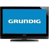 Grundig 55-Lb-9478 LED TV
