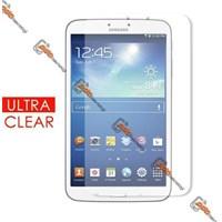 Samsung SM-T310 Galaxy Tab 3 8.0