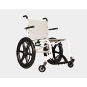499 Tekerlekli Sandalye