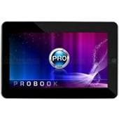 Pro2000 Prtb755