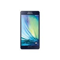 Samsung Galaxy A5 Duos