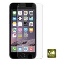 Microsonic Anti-Fingerprint Ekran Koruyucu Iphone 6 Plus (5.5'') Film