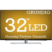 Grundig ZG32LEMOBU LED TV